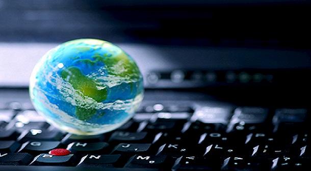Why I Should Translate My Website?