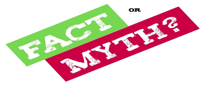 5 Myths Surrounding Translation Services