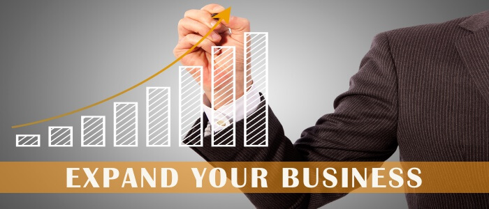 Expanding your Business into the European Market