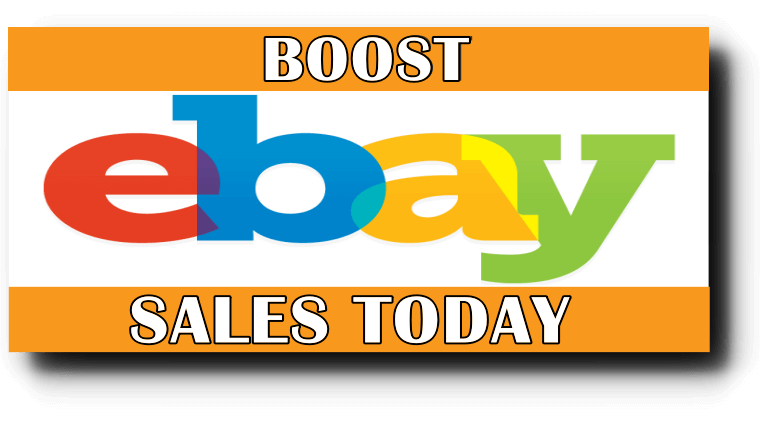 Tired Of Sloppy eBay Sales? Unveil The Hidden Reason!