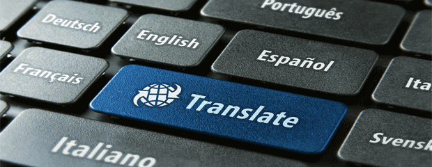 English Translation Services – What Every Person Should Look At