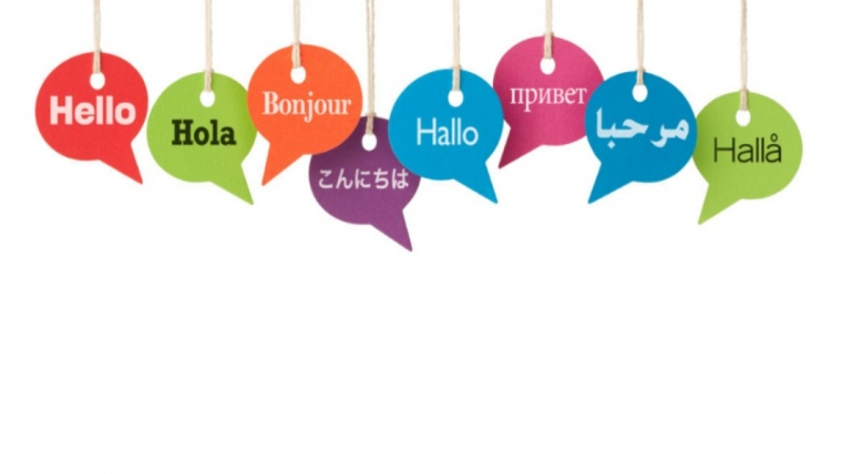 The Increasing Demand For Translation Services