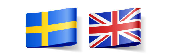 4 Things To Keep In Mind When You Are Looking To Translate English To Swedish