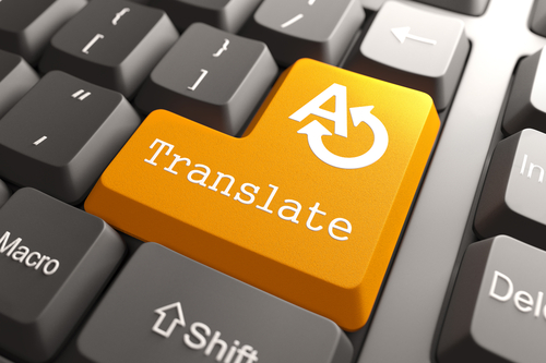 Why You Should Translate Product Listings?