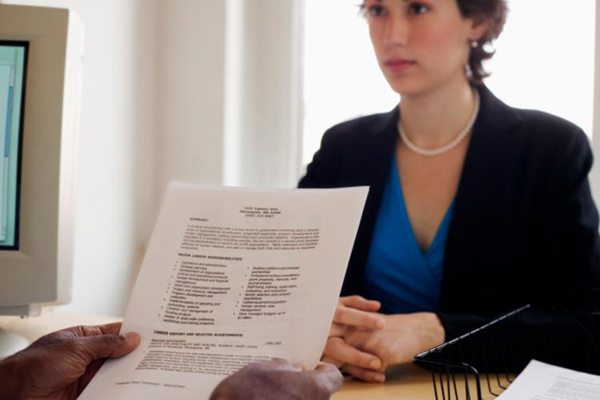 The Need To Opt For Resume Translation