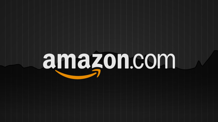 Can Translation Services Help With Amazon Sales?
