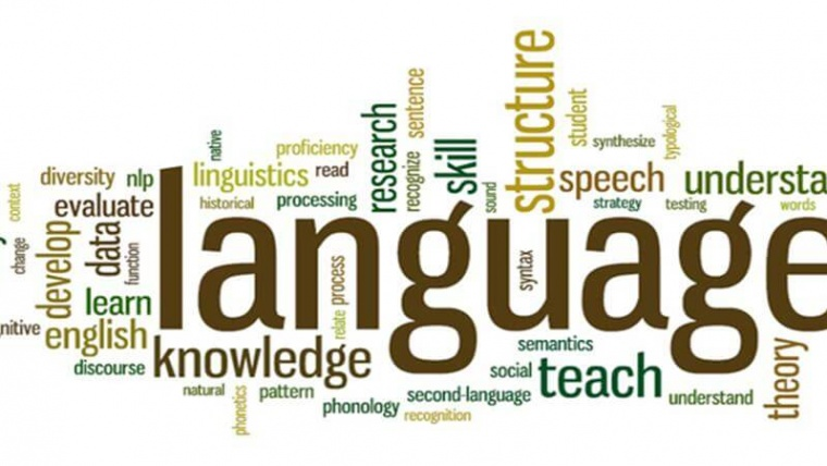 How Many Languages is it Possible to Speak?