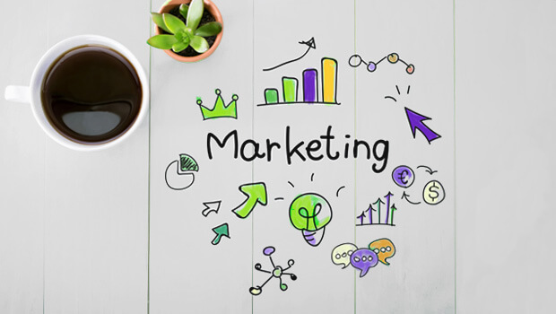 Top 10 Marketing Strategies for Your Business