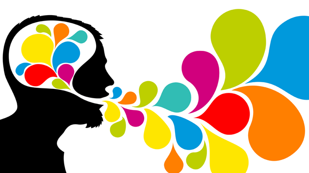 Multilingual Benefits of Speaking Another Language