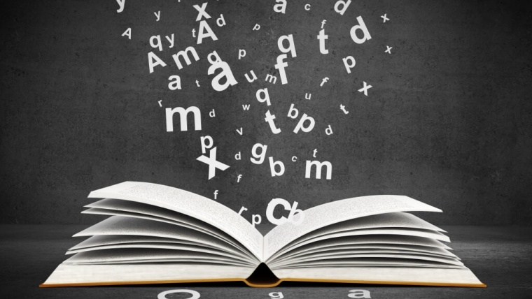 Why You Should Translate Your Novel into Other Languages