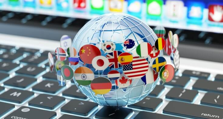 What You Always Wanted to Know About Translation Services