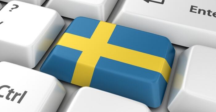 Swedish Translation Service